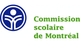 commission-scolaire-de-montreal