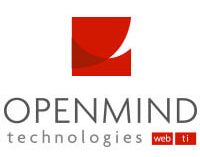 Openmind Technologies
